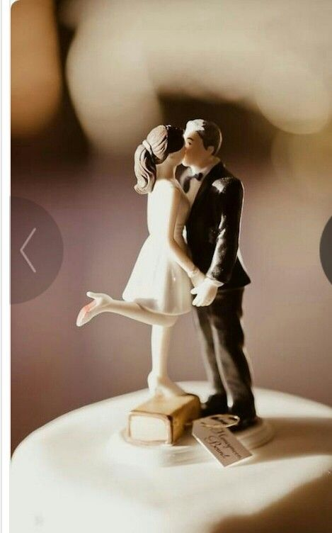 how to make wedding cake toppers from fondant the world s catalog of ideas 16060