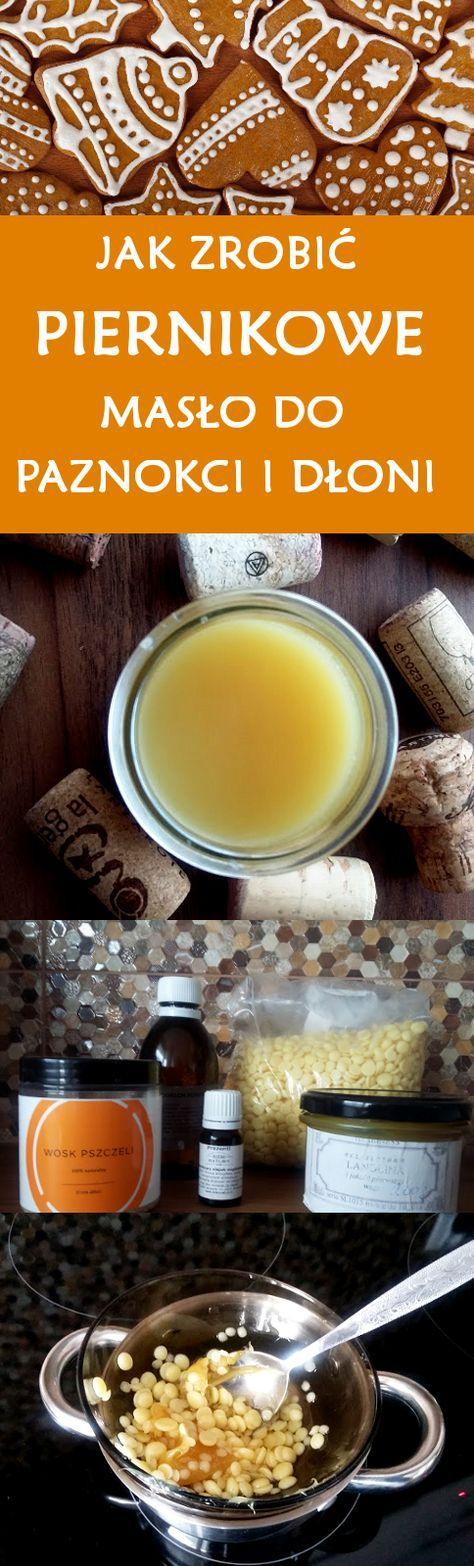 #lotion #zrobswojkosmetyk #homemade #kosmetyki #uroda #pielęgnacja #zdrowie #piernik #olejzesłodkichmigdałów #woskpszczeli #balsam