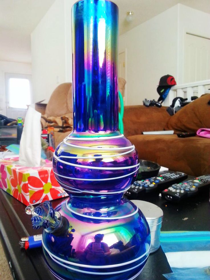 If anyone would like to buy my a bong, this is the one