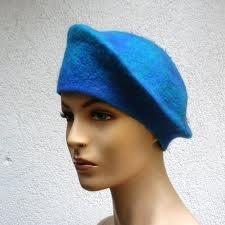 kalapok felt hats - Google Search