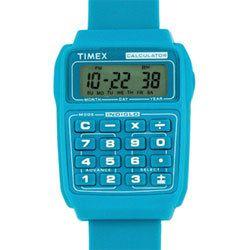 Timex 80  https://www.luxvitrin.com/reyon/timex-80saat/tumu