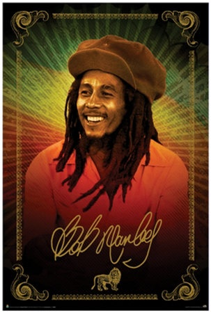 383 Best Bob Marley Images On Pinterest