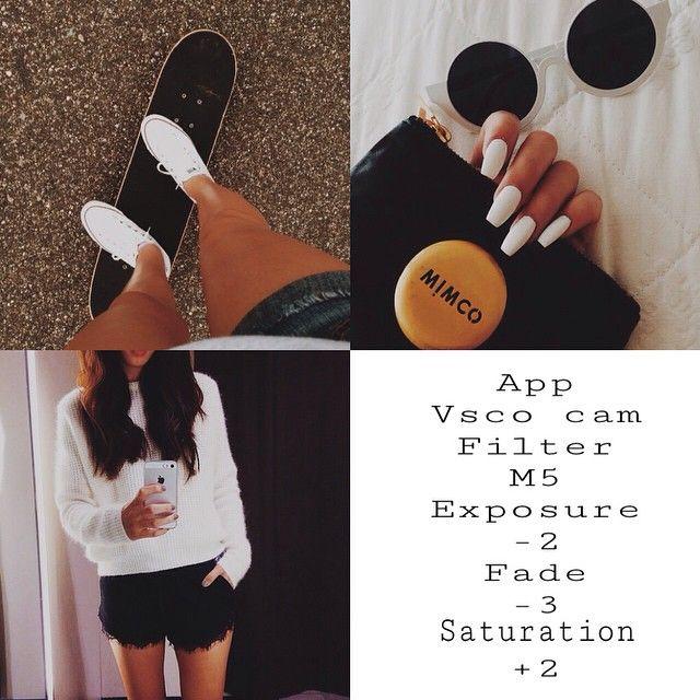 Instagram media by rad.filters