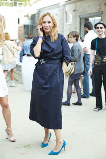 алена долецкая фото платья - Поиск в Google
