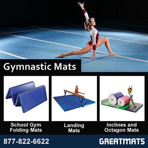 High Quality Gymnastics Mats For Home And Training Uses Gymnastics Gymnastics Mats Gymnastics Gymnastics Mats For Home