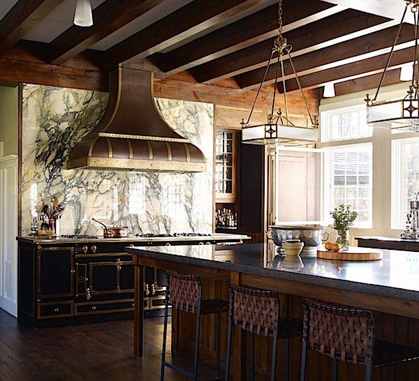 1688 Best Kitchen Envy Images On Pinterest