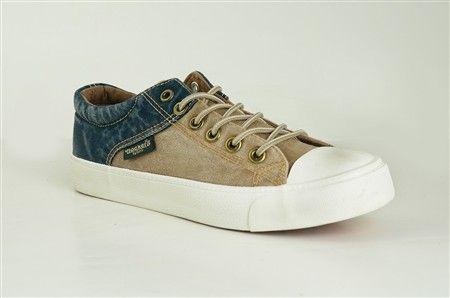 Dockers Erkek Ayakkabı 216512 Laci