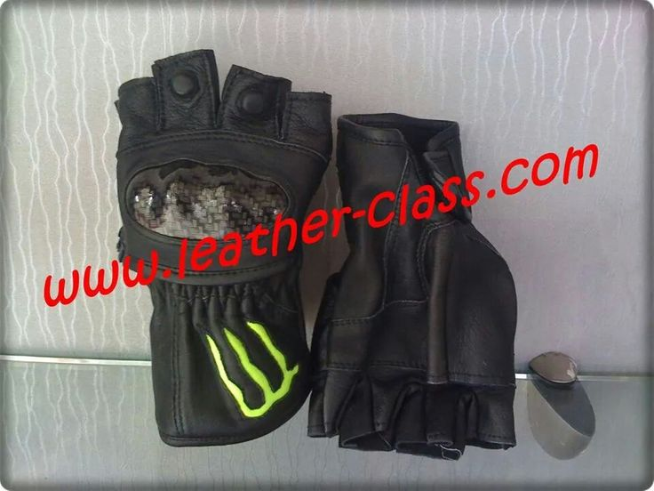 #leatherclass #leather #leatherapparel #leatherglove#bikers#motorcycle
