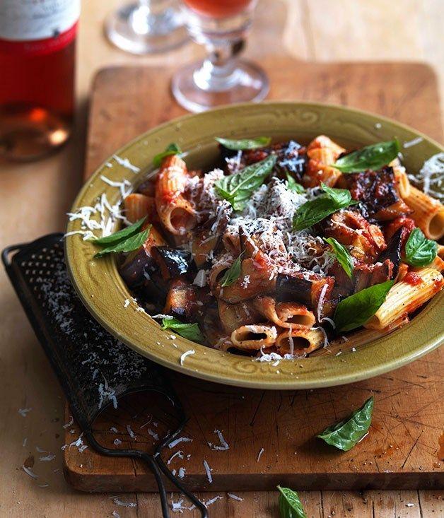 Gourmet mat recept | Australian Gourmet resenärer recept :: Gourmet resenärer