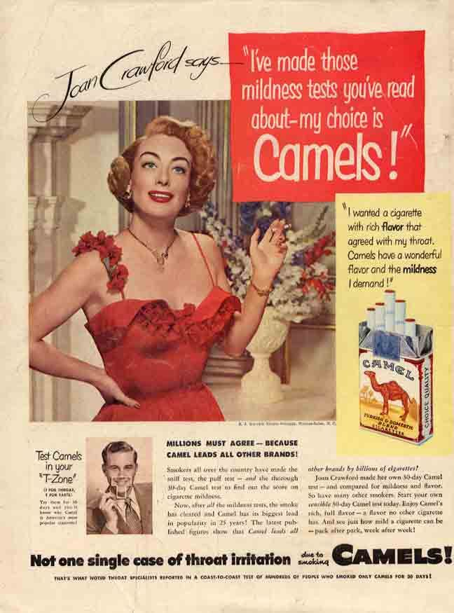 advertising has targeted women for decades During the first decades of the new consumer culture, tracked the social  portray  women, it is important to understand that these ads were neither mirrors that   dove's target market, wanted to see a change in the advertising.