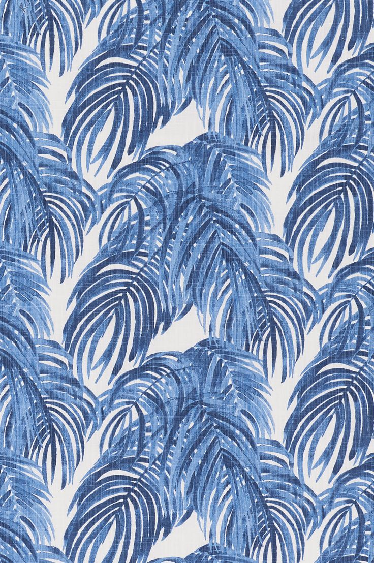 457 Best Images About Beach House Fabric On Pinterest