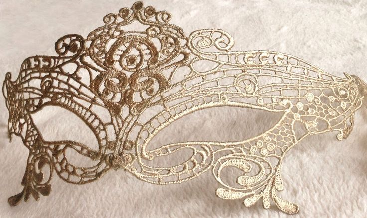 Bachelorette Party Mask Set Bachelorette Sash Wedding Veil Masquerade Mask Set by HigginsCreek on Etsy https://www.etsy.com/listing/186647415/bachelorette-party-mask-set-bachelorette