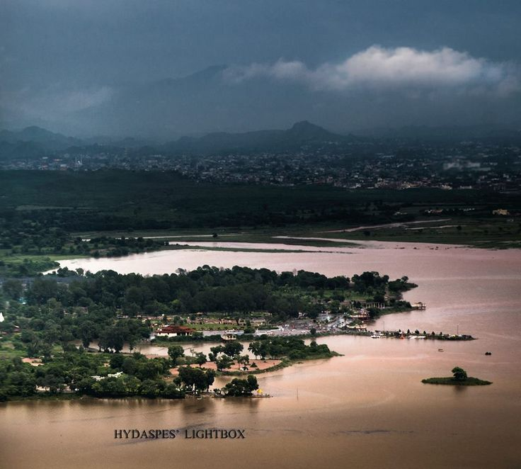 Lake View Islamabad: 400 Best Images About Colors Of My Land On Pinterest