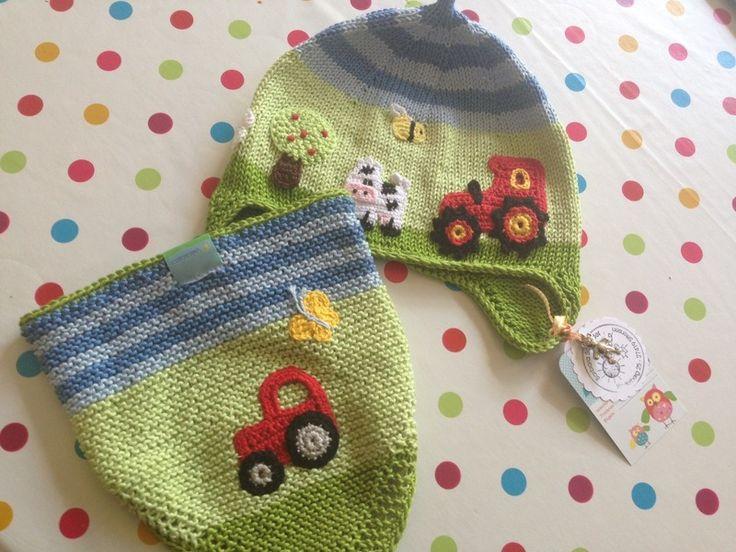 12 besten Babyschuhe Bilder auf Pinterest   Baumwolle, Bitte und ...
