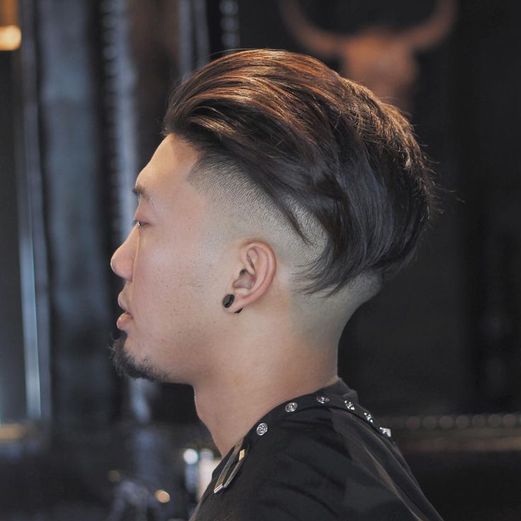 www mens hair style top 25 ideas about haircuts on s 6642