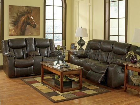 Living Room Towne Country Furniture
