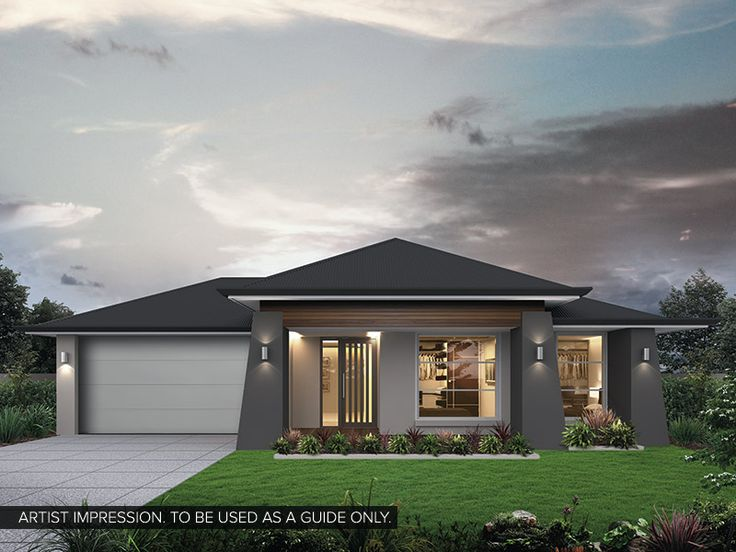 If you are looking to get the house of your dreams built, and then you will have to hire one of the many House Builders Adelaide available in the market. They would help you in constructing that perfect house.