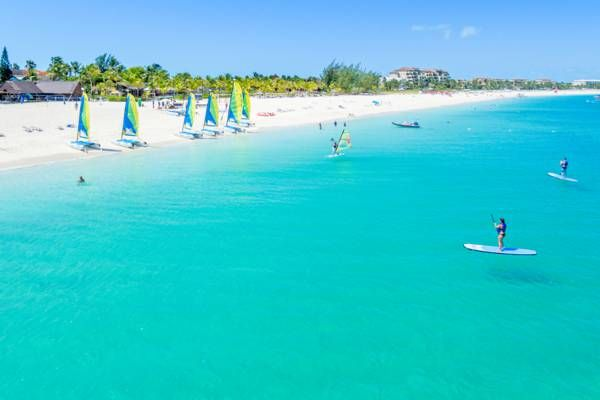 Turks And Caicos All Inclusive Resorts In 2020 Turks Caicos