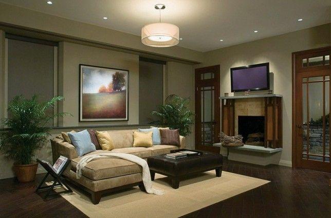 7 besten lighting living room man cave bilder auf pinterest