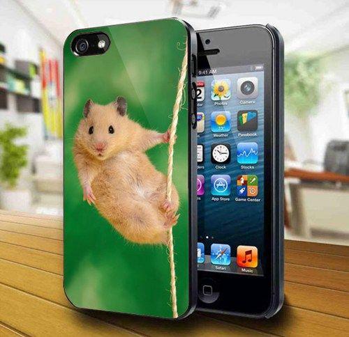 Animal Acrobatics iPhone 5 Case | kogadvertising - Accessories on ArtFire
