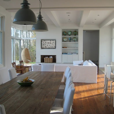 Modern Rustic Furniture Design, Pictures, Remodel, Decor and Ideas - page 16