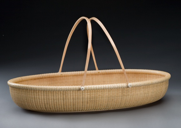 Nantucket Basket Weaving Patterns : Best images about objetos e mais on