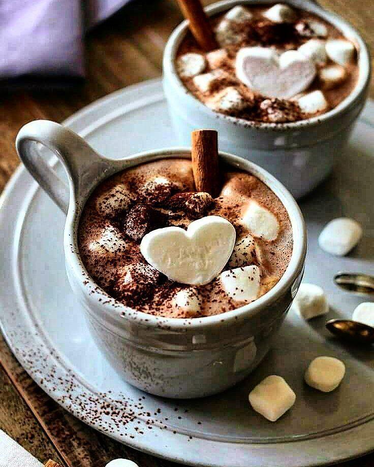 Coffee is always a good idea!  Buongiorno  #newyork #miami #losangeles #london #milan #rome #moscow #toronto #chicago #washington #sydney #berlin #lasvegas #paris #lisboa #sanfrancisco #barcelona #madrid #montreal #brasilia #buenosaires #sandiego #vancouver #tokyo #melbourne #osaka #beijin #shanghai #japan #riodejaneirotop
