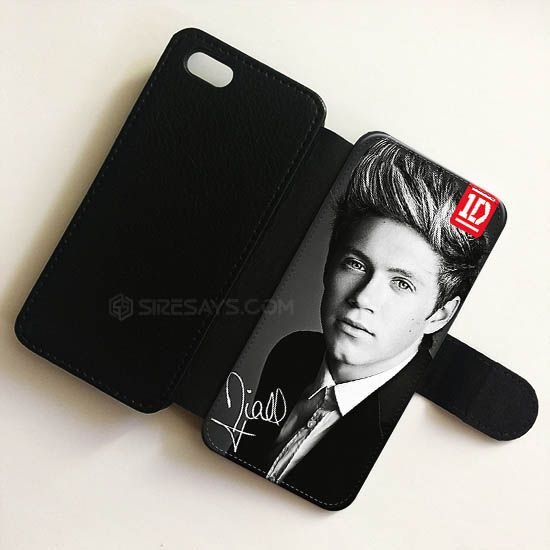 Niall Horan wallet iphone case, 1D samsung galaxy phone case     Buy one here---> https://siresays.com/Customize-Phone-Cases/niall-horan-wallet-iphone-case-1d-samsung-galaxy-phone-case/