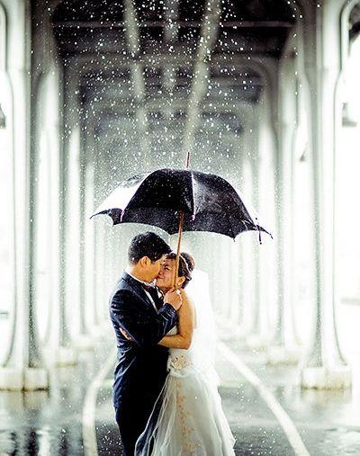 http://www.weddingthingz.com/1/post/2012/12/rain-on-your-wedding-day.html