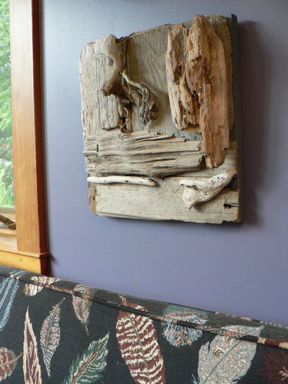 Hey, I found this really awesome Etsy listing at https://www.etsy.com/listing/201830056/driftwood-art-driftwood-wall-art-rustic
