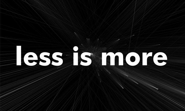 Less is more   https://www.facebook.com/limartstyle https://soundcloud.com/fuck-genres  http://www.mixcloud.com/gonzaloburdeos/  https://www.pinterest.com/limartstyle/  https://twitter.com/LIMisLessIsMore