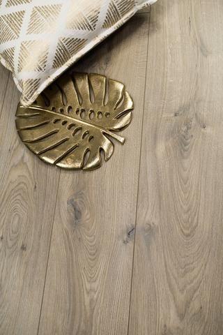 121 Best Tas Flooring Images On Pinterest Commercial