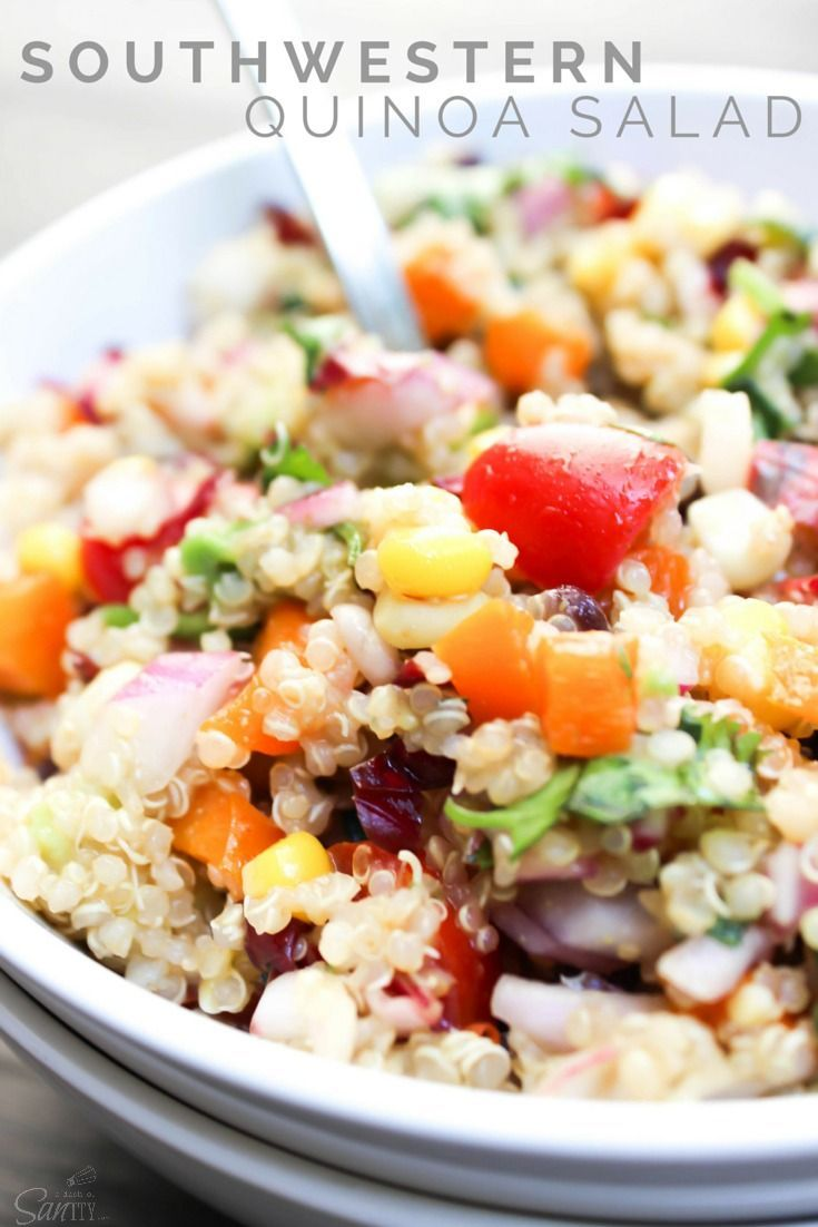 284 best images about food on Pinterest | Clean eating ...