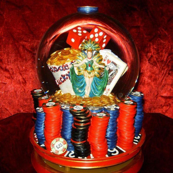 las vegas high roller slots machines
