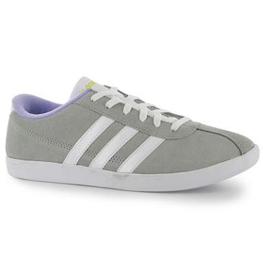 adidas trainers sports direct
