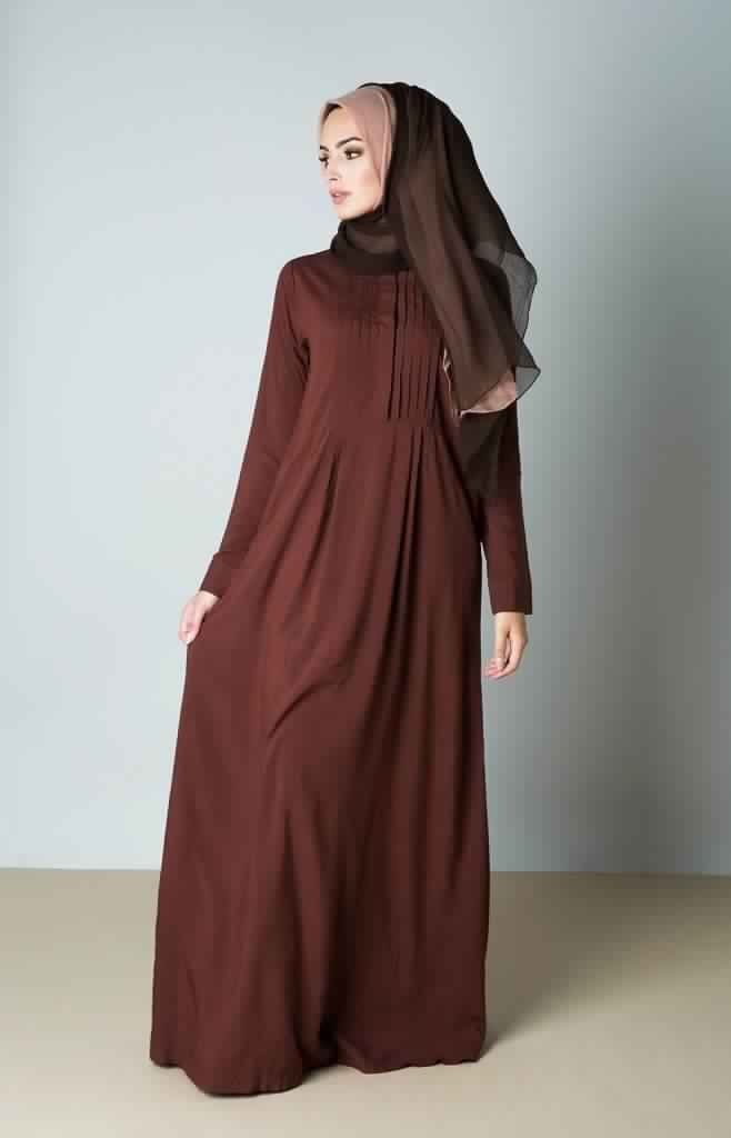 styles-de-hijab57