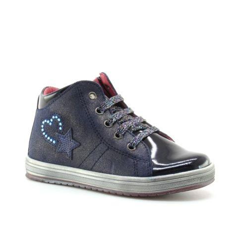 43 Zapatos Pablosky 436529 Azul   Calzado infantil KECHULAS