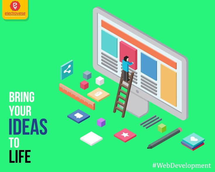 30 best bring your ideas to life images on pinterest app have an website idea in mind get your app designed developed innovativesolutions ccuart Gallery