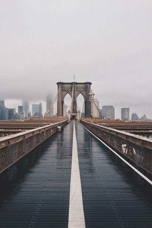 Brooklyn//