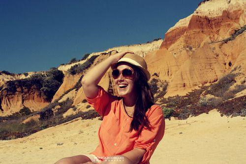 Summer Days :D@ Praia da Galé, Melides - Portugal