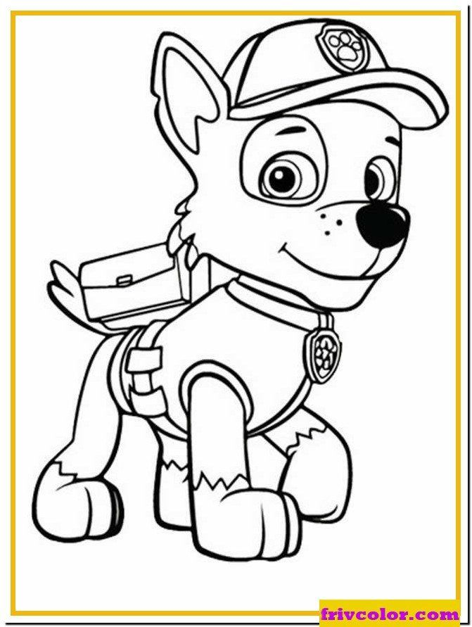 Zuma Paw Patrol Coloring Page Paw Patrol Zuma 2 Friv Free Coloring Pages For Children Paw Patrol Coloring Pages Paw Patrol Coloring Cartoon Coloring Pages