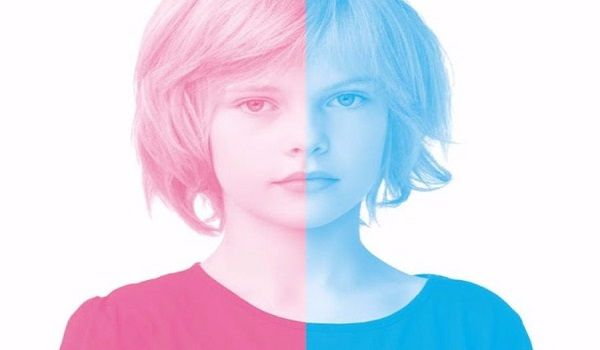 Πιερία: Γιατί δεν πρέπει να γίνεται αλλαγή φύλου στους 15χ...