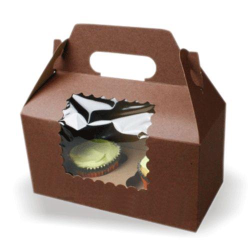Best 25 Cupcake Boxes Wholesale Ideas On Pinterest