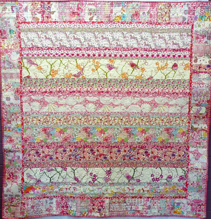 86 Best Images About Liberty Quilts On Pinterest Fat
