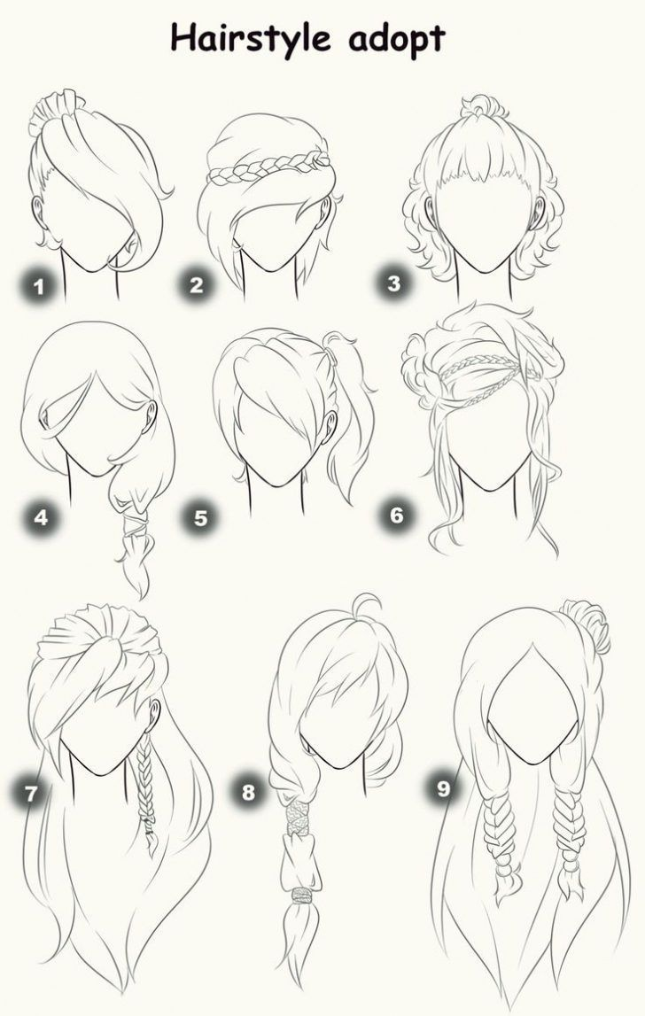 Pin On Extensions De Cheveux