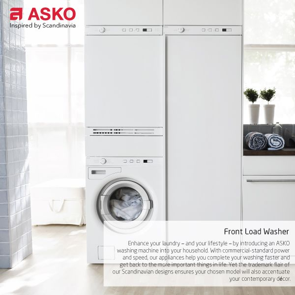 23 Best Asko Laundry Images On Pinterest Laundry