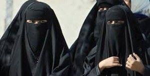 Grognards: Arabia Saudita. Presto donne paramedici per salvar...