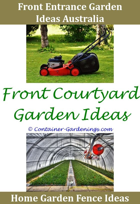 Garden Edging Ideas Australia Uk Vegetable Design Small