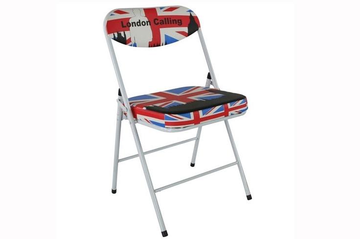 les 13 meilleures images du tableau chaises design sur pinterest chaises simili cuir et cuir. Black Bedroom Furniture Sets. Home Design Ideas