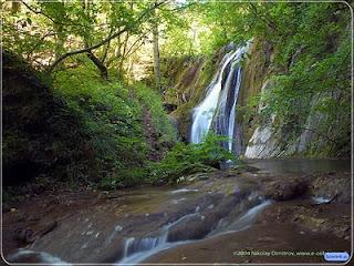 Beautiful Nature Scenery